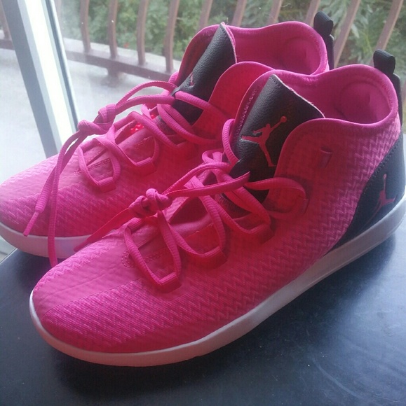 bb22459f73225d Nike Shoes